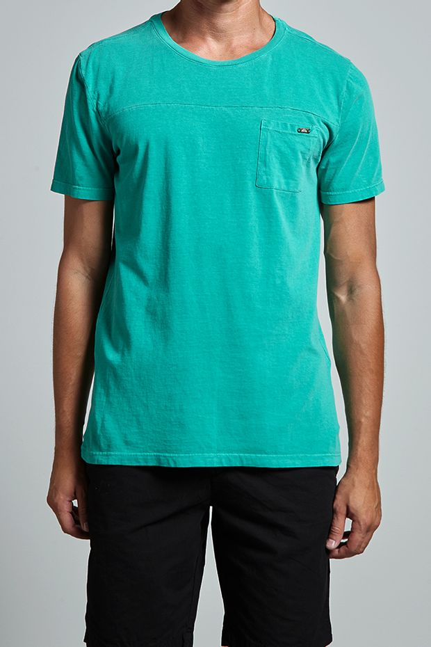 17583_T-shirt-Top-Pocket_Verde_editada2