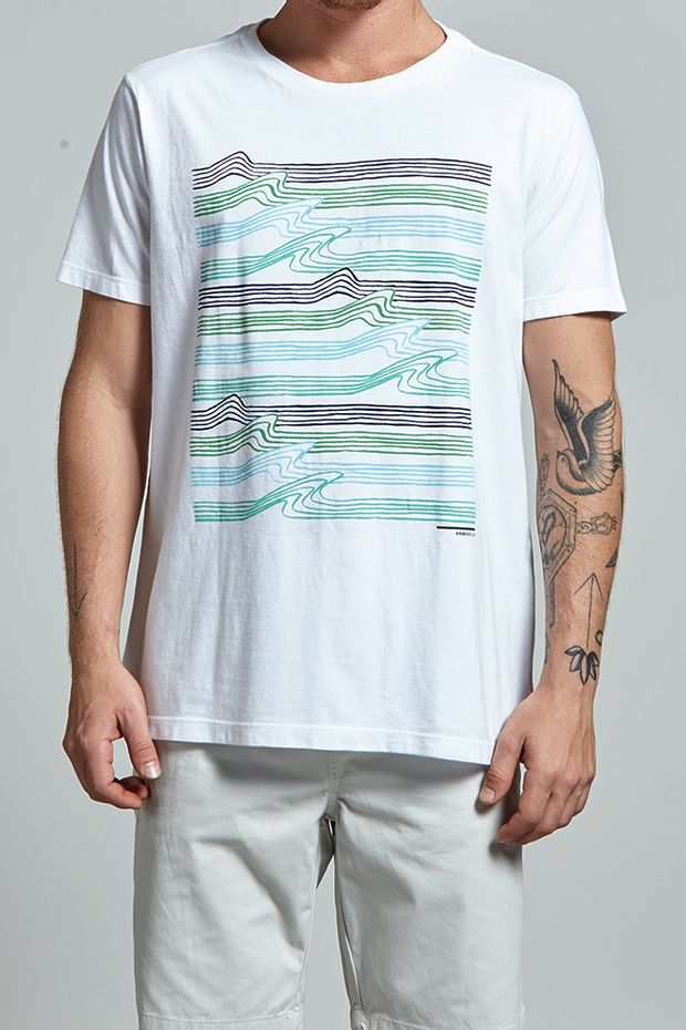 17634_T-shirt-Wave-Lines-Degradee_Branco_editada2