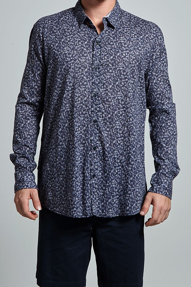 17751_Camisa-ML-Liberty-Leaf_Azul_editada2