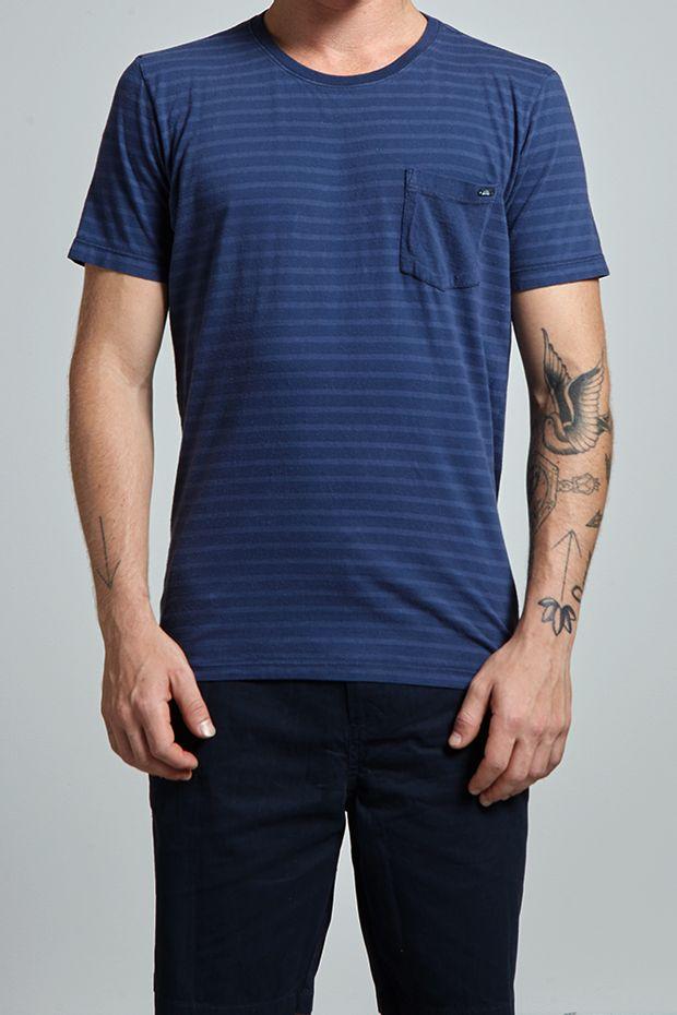 17954_T-shirt-New-Stripe-c-Bolso_Azul_editada2