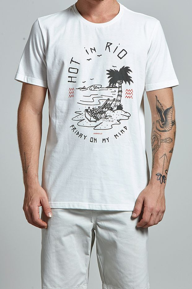 18176_T-shirt-Hot-In-Rio_Off-White_editada2