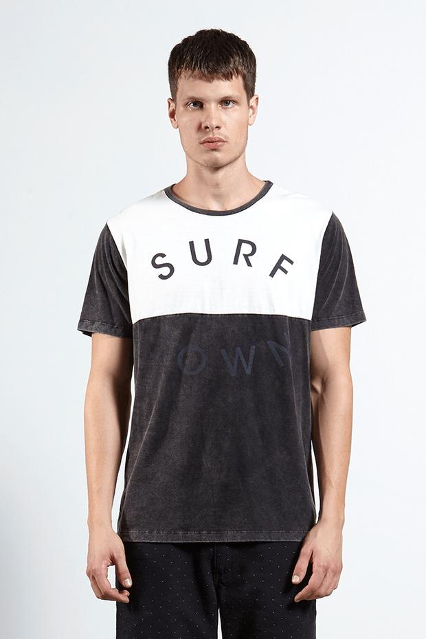 Ref-.18267---T-shirt-malha-surf-town-block-unica---frente