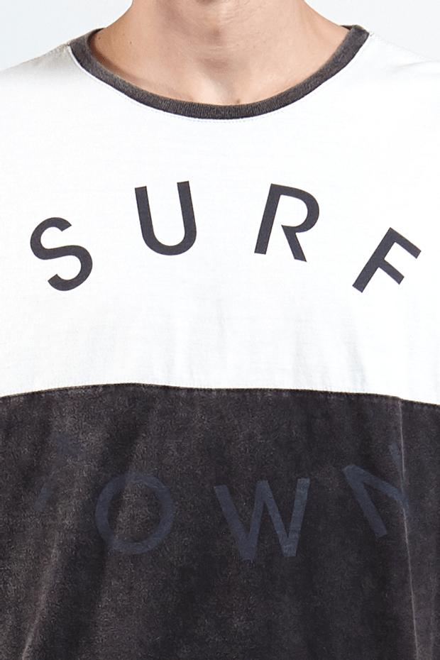 Ref-.18267---T-shirt-malha-surf-town-block-unica-detalhe