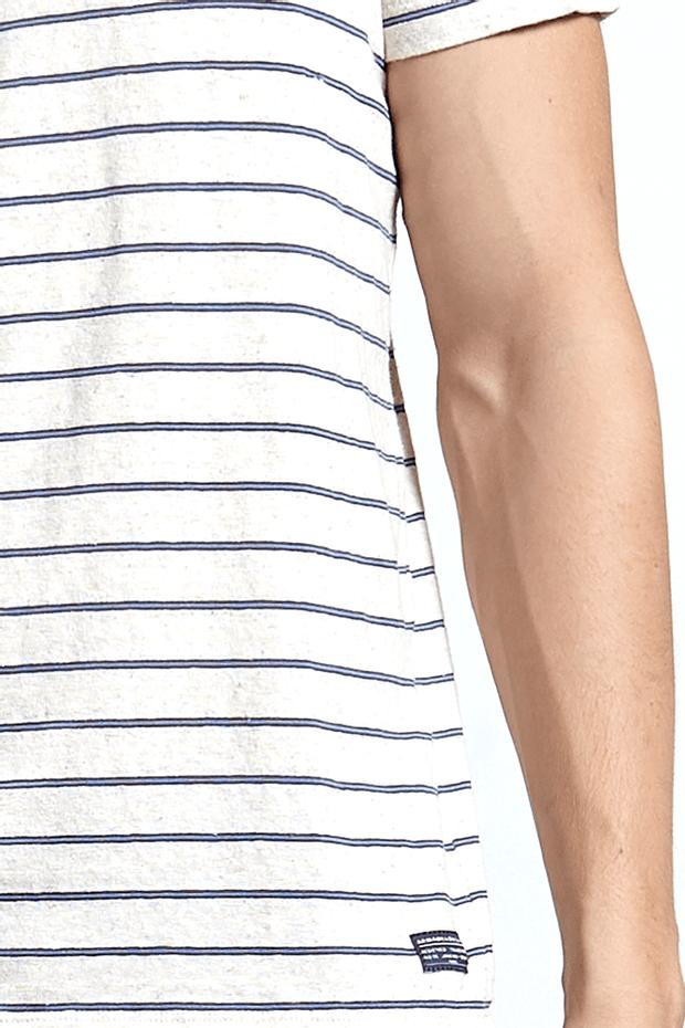 Ref.-18354--T-shirt-malha-naturaleza-stripe-cru-detalhe