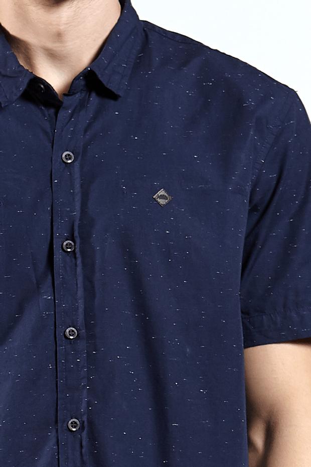 Ref.-18337---Camisa-algodao-botone-colors-azul---detalhe