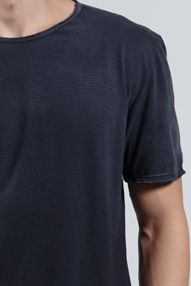 Ref.-18223---T-shirt-malha-sky-night-azul---detalhe