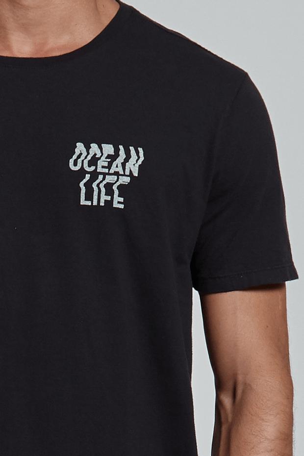 Ref.-18394---T-shirt-malha-ocean-life-preto---detalhe