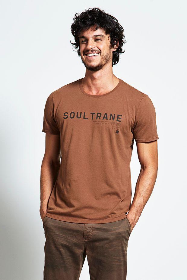 soul_trane_marrom_3
