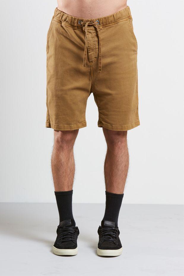 Bermuda-Jogger