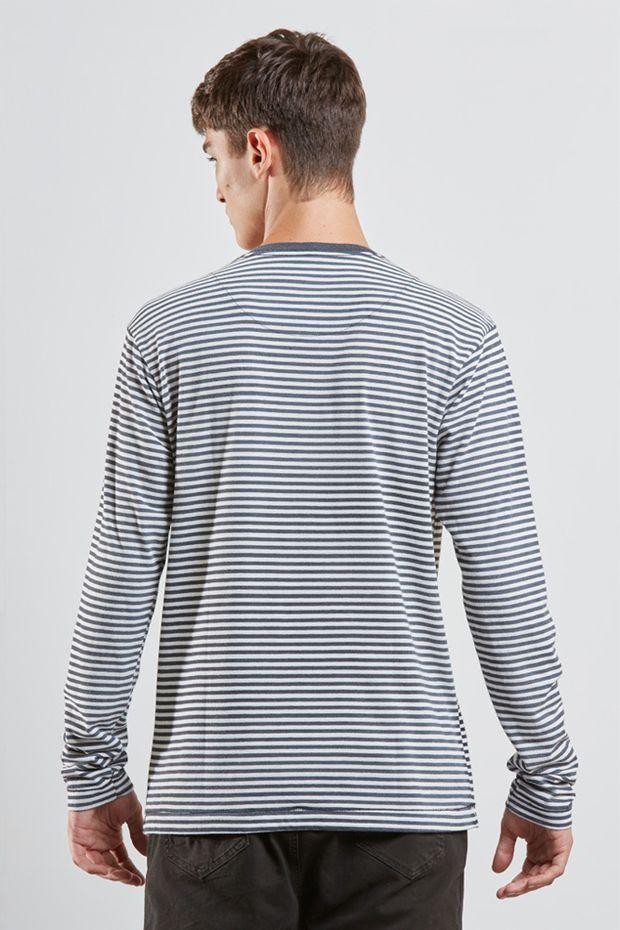 Tshirt-Listra-Spray