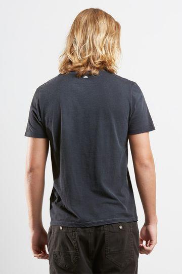 tshirt_inspiration_supply_16043_costas_armadillo