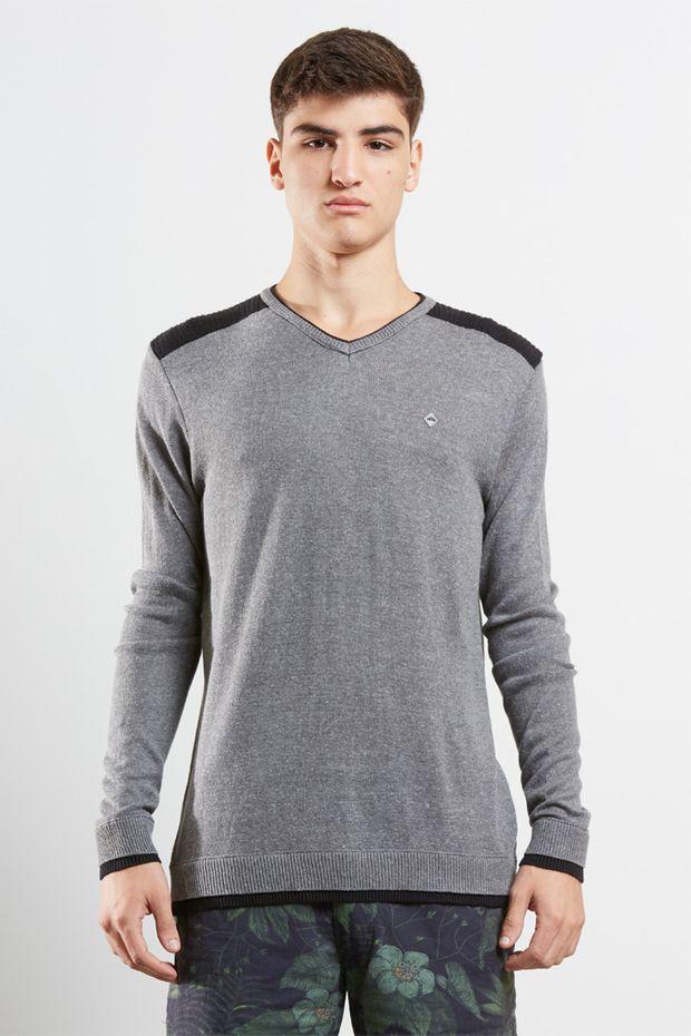 tricot_shoulder_grey_17599_frente_armadillo