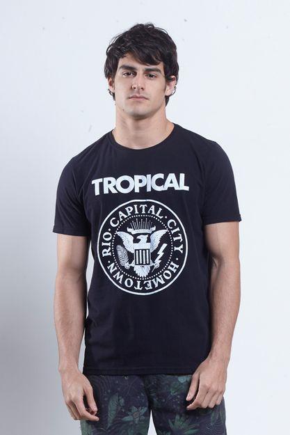 tshirt_tropical_blitze_preto_17560_frente_armadillo