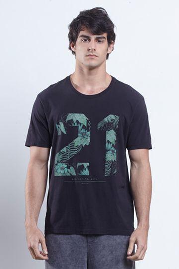 tshirt_21_preto_17551_frente_armadillo