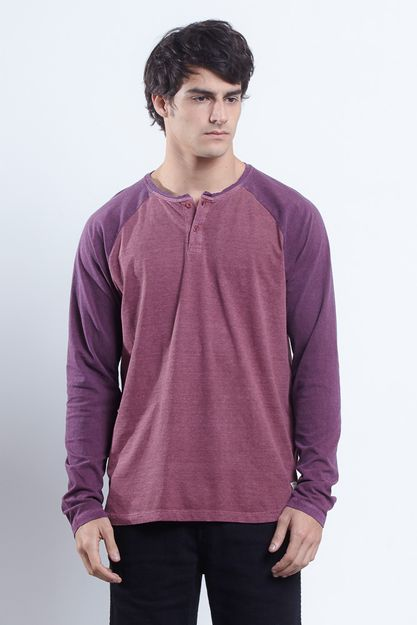 RAGLAN-BUTTON_17595