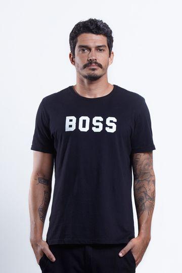 tshirt_boss_preto_17877_frente_armadillo