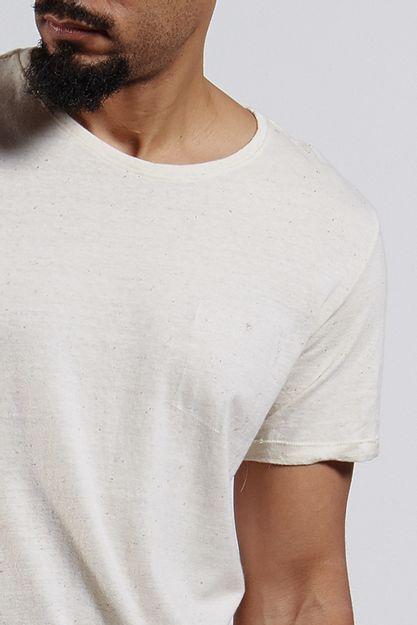 Ref.-8204401-18332----T-shirt-mc-malha-botone-light-Cor-Off-White---R-6300-03_detalhe