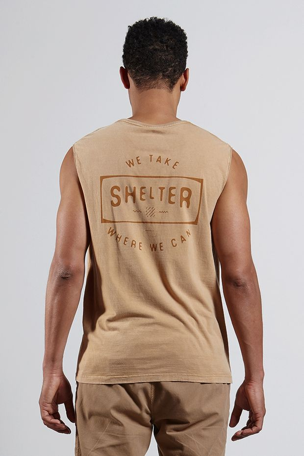 Ref.-8204300-18273----Regata-malha-shelter-Cor-Caqui---R-4900-03_costas
