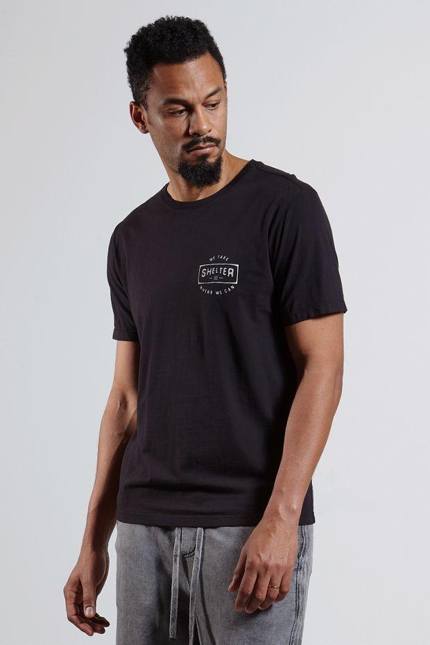 Ref.-8204289-18262----T-shirt-mc-malha-where-we-can-Cor-Preto---R-4900-05_frente