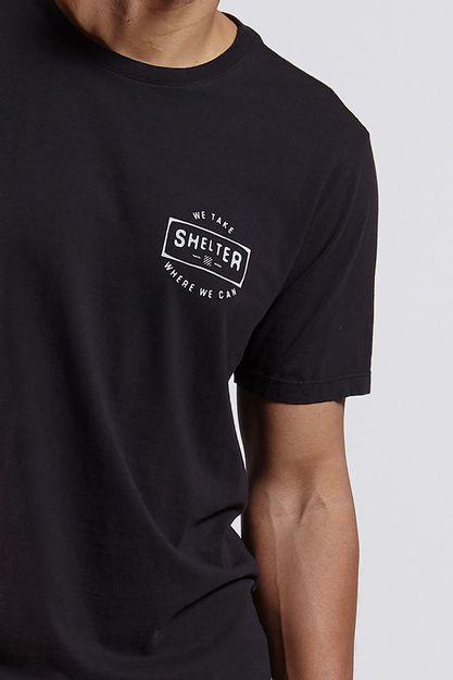 Ref.-8204289-18262----T-shirt-mc-malha-where-we-can-Cor-Preto---R-4900-05_detalhe