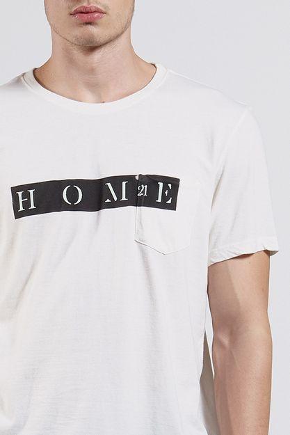 Ref.-8204257-18229----T-shirt-mc-malha-home-21-Cor-Off-White---R-5400-02_detalhe