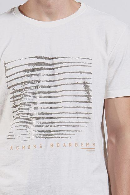 Ref.-8204258-18230----T-shirt-mc-malha-across-border-Cor-Off-White---R-6300-03_detalhe