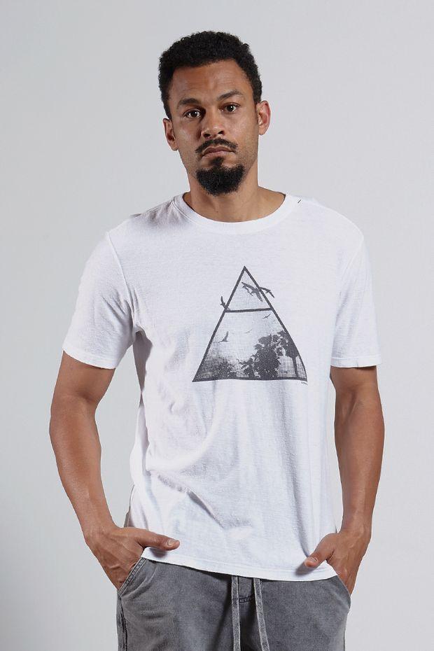 Ref.-8204272-18246----T-shirt-mc-malha-air-element-Cor-Branco---R-5800-02_frente