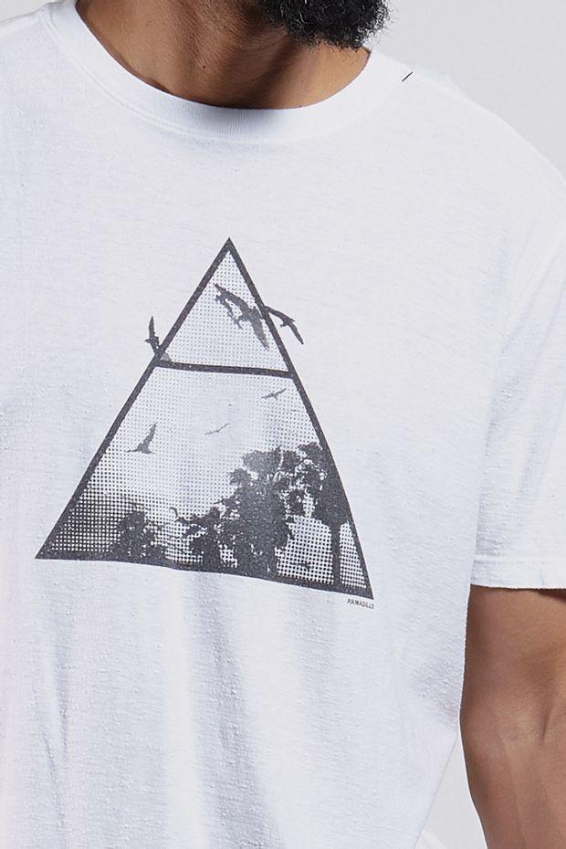Ref.-8204272-18246----T-shirt-mc-malha-air-element-Cor-Branco---R-5800-02_detalhe