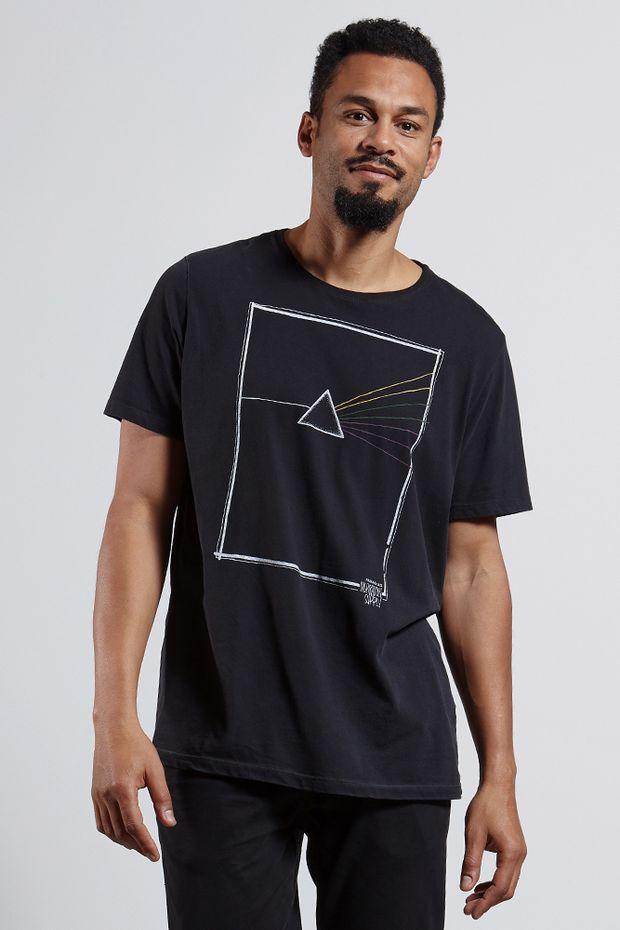 Ref.-8202006-16043----T-shirt-mc-malha-inspiration-supply-Cor-Preto---R--5800-03_frente