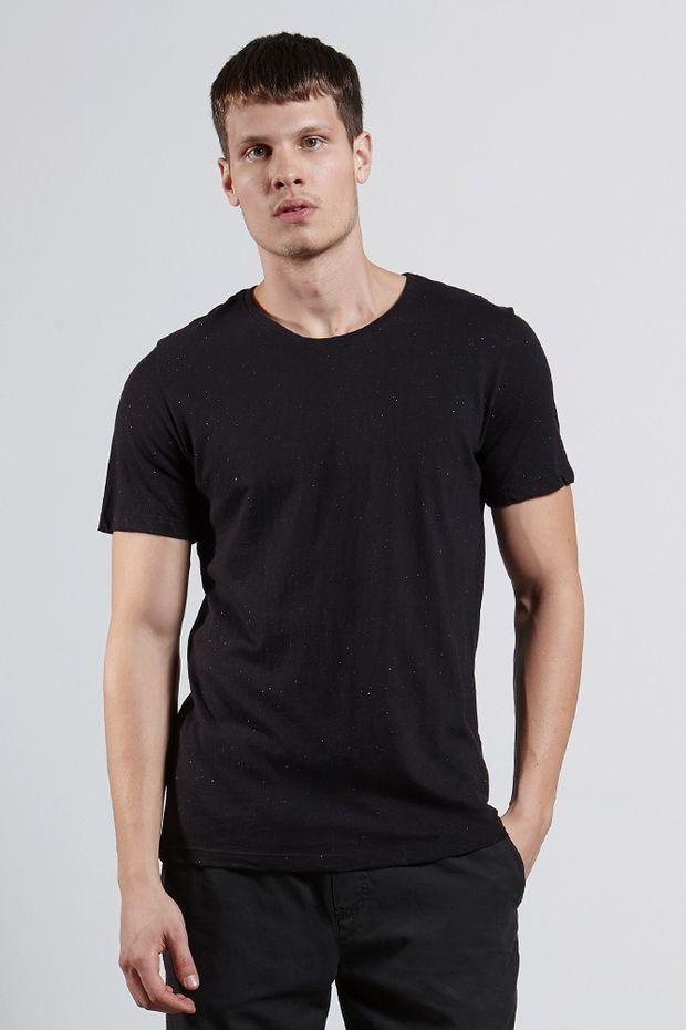 Ref.-8204422-18359----T-shirt-mc-malha-basic-botone-Cor-Preto---R-5800-02_frente