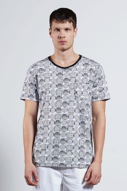 Ref.-8204379---T-shirt-mc-malha-carimbo-full-Cor-Branco---R-8500-01