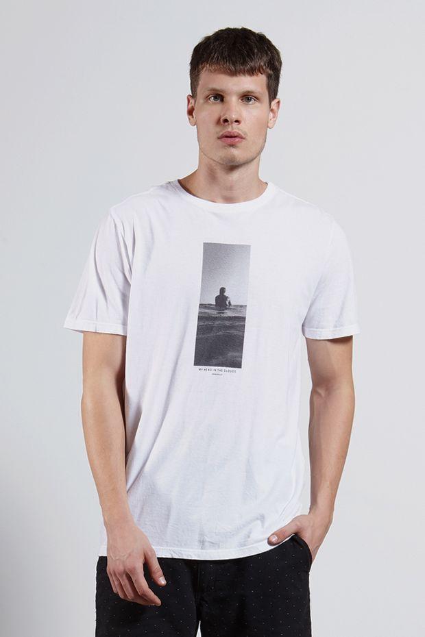Ref.-18253---T-shirt-mc-malha-my-head-in-clouds-Cor-Branca_frente