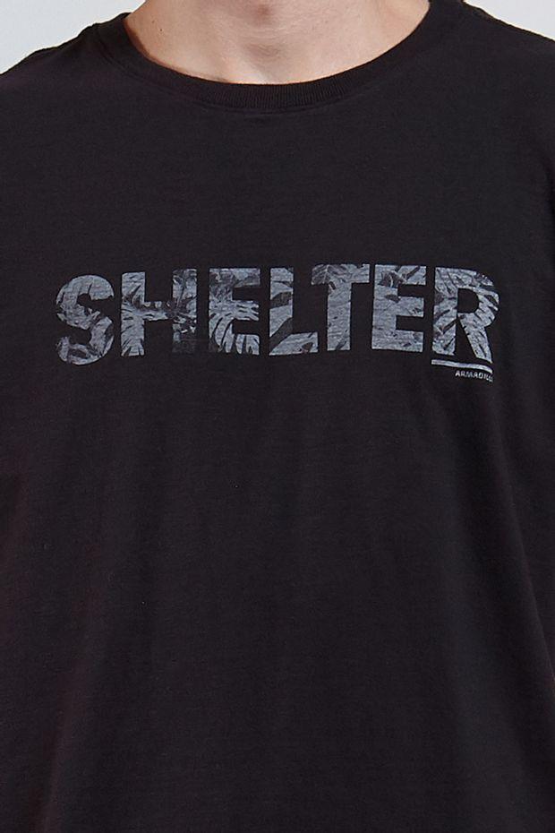 Ref.-18259---T-shirt-mc-malha-shelter-type-Cor-Preto_detalhe