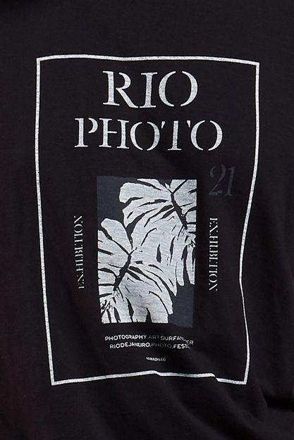 Ref.-18254---T-shirt-mc-malha-rio-photo-Cor-Preto_detalhe