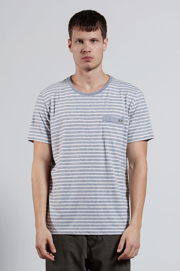 Ref.-18425---T-shirt-mc-malha-Recycle-Stripe-Azul_frente