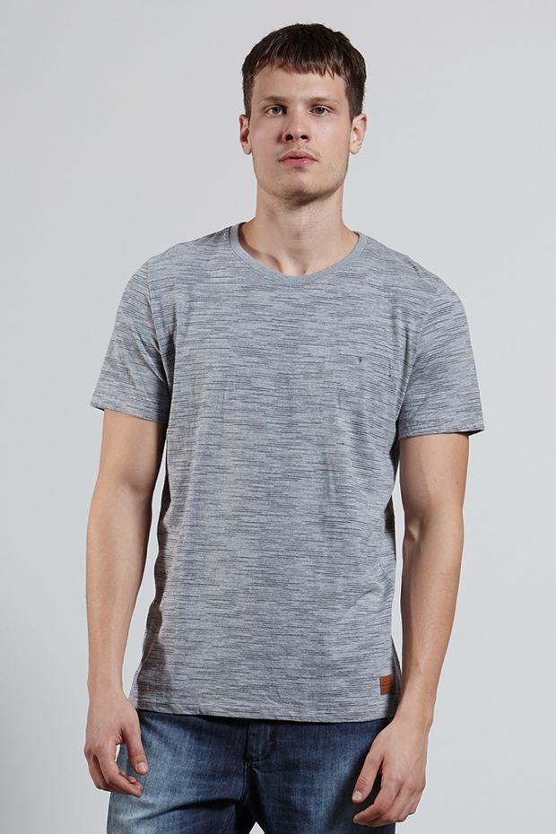 Ref.-8204400-18331----T-shirt-mc-malha-basic-beton-pocket-Cor-Cinza_frente
