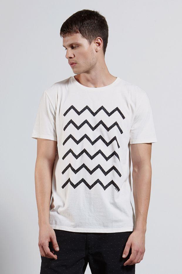 Ref.-18196---Tshirt-Peacks-Cru_frente