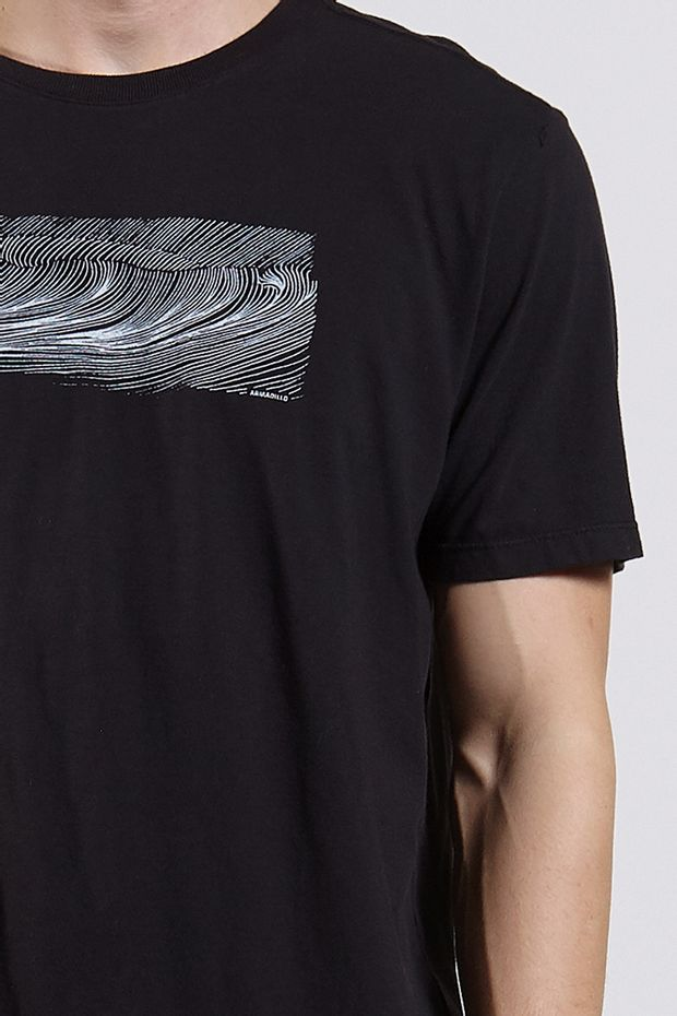 Ref.-18252---T-shirt-mc-malha-all-wave-lines-Cor-Preto_detalhe