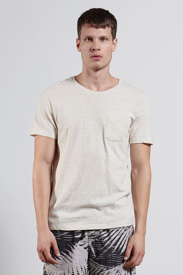 Ref.-8204414-18351----T-shirt-mc-malha-basic-roots-Cor-Cru---R-5800-03_frente