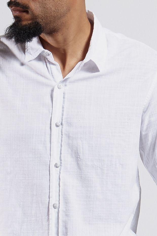 Ref.-8204381-18315----Camisa-ml-alg-lis-blanc-Cor-Branco---R-11300-02_detalhe