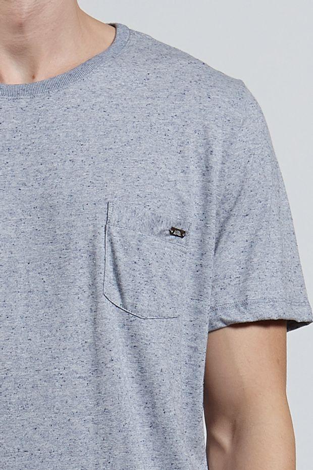 Ref.-18396---Tshirt-Basic-Bogo-Azul_detalhe