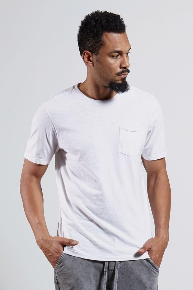 Ref.-18270---T-shirt-mc-malha-flame-basic-colors-Cor-Branco_frente