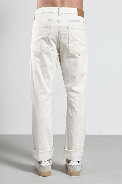 Ref.8204303-18276-Calca-Jeans-5-Pocket-Summer-Cru-R-11700_costas