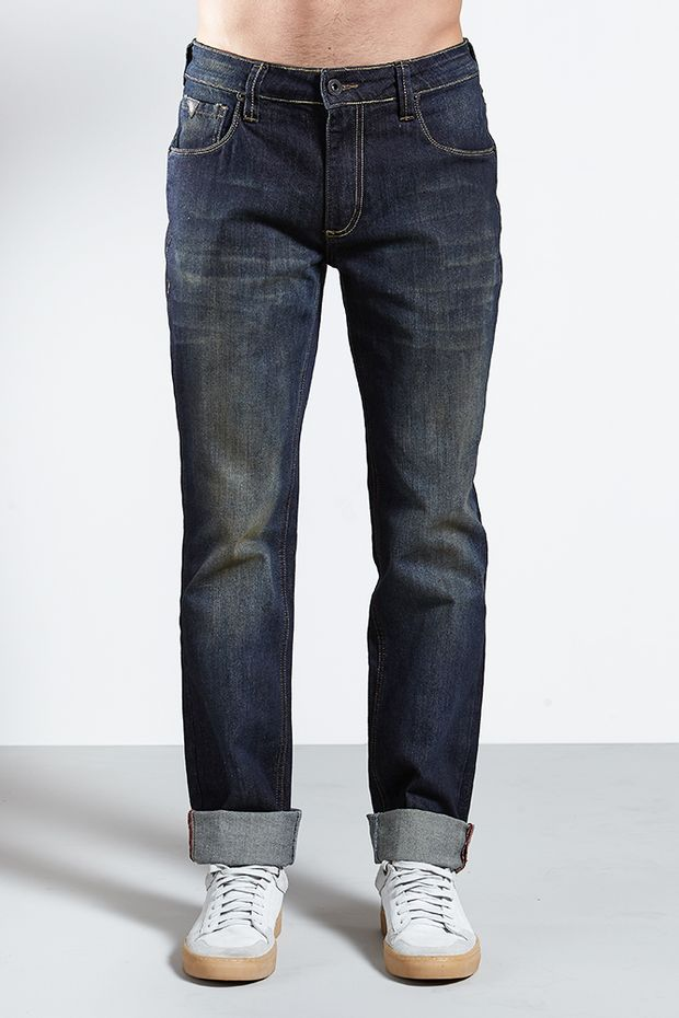 Ref.8202259-16296--Calca-jeans-Marine-jeans-R-12500_frente