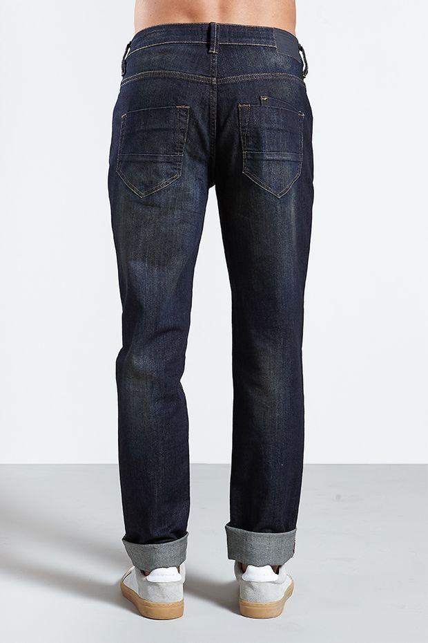 Ref.8202259-16296--Calca-jeans-Marine-jeans-R-12500_costas