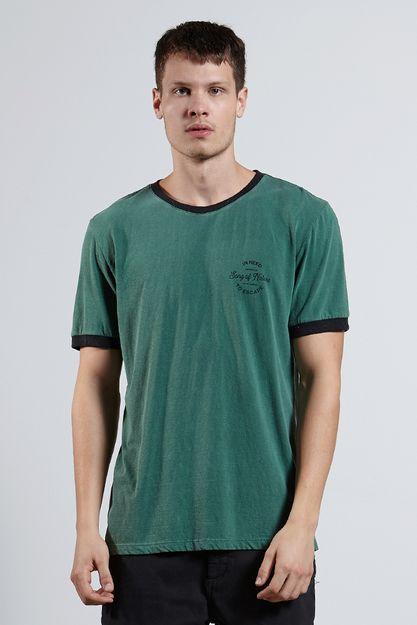 Ref.-8204510---T-shirt-mc-malha-in-need-to-escape-Cor-Verde---R-5800-01