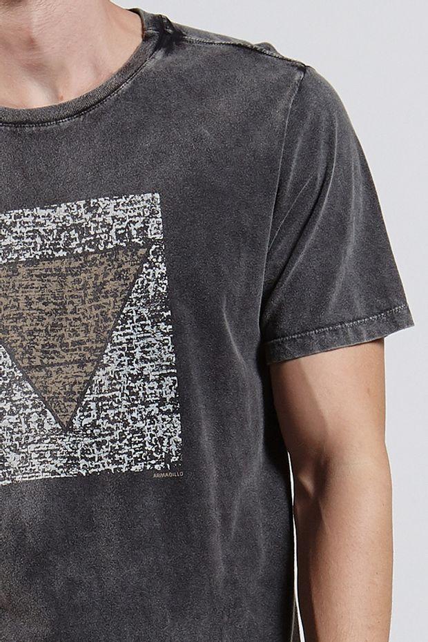 Ref.-8204292-18265----T-shirt-mc-malha-earth-retangulo-Cor-Preto---R-6300-03_detalhe