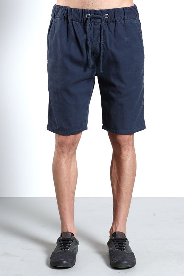 Ref.-18299--Bermuda-Sarja-jogger-bari-marinho--frente