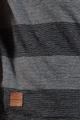 Ref.-8204495-18414---T-shirt-mc-malha-bowl-stripe-pocket-Cor-Preto---R-6300----detalhe