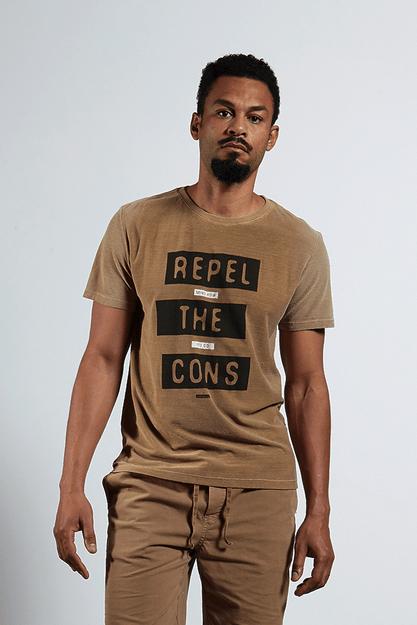 Ref.-18414--T-shirt-mc-malha-repel-the-cons--frente